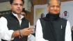 Rajasthan assembly polls: Only 5 won with more than 30 per cent margin