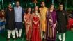 Isha Ambani-Anand Piramal wedding: Ambanis begin 4-day 'Anna Seva', to feed 5,100 Udaipur locals