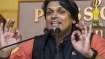 Sabarimala violence case: Police arrest Rahul Easwar for defying bail condition