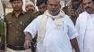 RJD MLA gets lifer in rape case