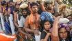 Sabarimala on the boil again as 11 women attempt to enter Lord Ayyappa shrine