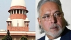 SC notice to ED on Mallya's plea to remove 'fugitive' tag