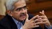 GDP growth in 2020-21 likely to remain in negative: RBI Governor