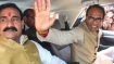 MP: Twitterati all praise for Shivraj Singh Chouhan on maintaining dignity of office