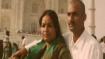 IPS officer who probed Sohrabuddin Sheik encounter case suspended