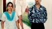 Sohrabuddin Shaikh encounter: Special CBI court to deliver verdict today