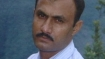 Sohrabuddin Sheikh encounter: All including 21 cops acquitted for want of evidence