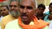 BJP MLA gives different spins to killing of Inspector at Bulandshahr