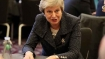 Brexit: Theresa May survives no-confidence motion; secures leadership for a year
