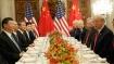 Trump, Xi calls ceasefire in trade war at G20 talks
