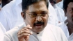 AIADMK 'Two leaves' symbol case: Charges framed against TTV Dinakaran