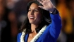 Tulsi Gabbard calls on Pakistan's leaders to stand up against extremists