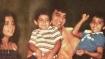 Vinod Khanna's first wife, Akshaye and Rahul Khanna's mother Geetanjali passes away