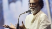 Rajinikanth to attend Karunanidhi statue unveiling, to share stage with Oppn leaders