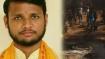 Bulandshahr violence: Main accused Yogesh Raj arrested, say reports