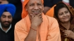 Telangana elections: Karimnagar not impressed by Yogi Adityanath, BJP down to 1 from 5