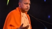 Congress won polls through deceit: Yogi Adityanath