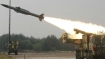 Swordfish radar: Key to India's multi-layered air defence system