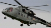 AgustaWestland: Court pulls up ED for chargesheet leak