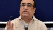 If granted full statehood, Delhi will become 'as bad as UP, Bihar': Ajay Maken