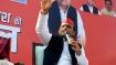 RLD's Jayant Chaudhary meets Akhilesh Yadav, seat share decision soon