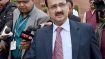 Departmental action stares at ousted CBI chief, Alok Verma