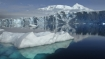 Antarctica's ice is melting 6 times faster today than 39 years ago, risks metres of sea level rise
