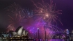 Happy New Year: World welcomes 2019 with pomp and fireworks