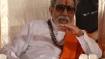 Maharashtra: Cabinet approves Rs 100 crore for Bal Thackeray memorial