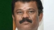 Tamil Nadu minister Balakrishna Reddy gets three years in jail in 20-year-old riot case
