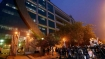 Four officers appointed in CBI