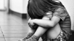 Andhra Pradesh: Class 2 girl allegedly sexually abused by teacher