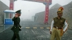 China dismisses US diplomat's comments on Sino-India border issue as 'nonsense'