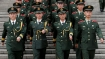 China cuts army size by half: Here is why