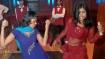 Post SC order, Maha govt to bring ordinance against dance bars