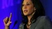 Senator Kamala Harris announces she will run for US presidential campaign in 2020