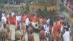 Shivakumara Swamiji laid to rest with full state honours