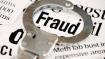 Cobrapost expose: DHFL siphons off Rs 31,000 crore public money?
