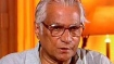 George Fernandes: The firebrand leader who had packed Coca Cola off from India