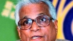 George Fernandes to be cremated, ashes will be buried: Jaya Jaitley
