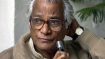 When George Fernandes called China India's enemy No.1, sparked controversy