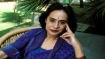 Writer Gita Mehta declines Padma Shri, says timing could be misconstrued