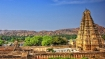 5 reasons to visit Hampi, New York Times's must-see global destination in 2019