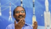 ISRO to build world's first fully reusable rockets