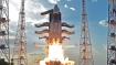 Design review of 'Gaganyaan' project to be completed in Jan: ISRO chairman