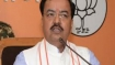 UP voters will deliver 'final strike' in BJP's favour in LS polls: Deputy CM