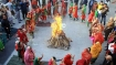 Lohri 2019: Date, history and significance of this festival