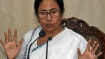 Mamata denied starvation deaths in Bengal, but survey says state tribals have food scracity