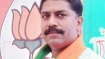 BJP leader from MP's Balwadi region found dead