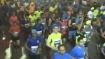 Mumbai Marathon 2019: Runners hit streets; BEST, local train services affected